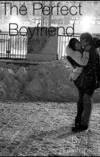 The Perfect Boyfriend by _luketops_