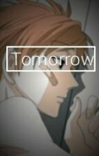 Tomorrow by YUKO-KUN