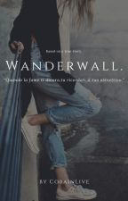 Wonderwall. by CobainLive