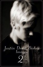 Justin Drew Bieber Imagines~ 2 by _chasingthesun_