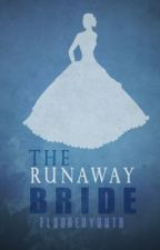 The Runaway Bride by taupe_