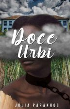 Doce Urbi by JuliaParanhos