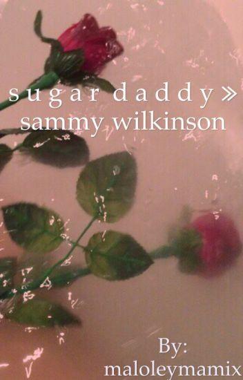 |on hold| sugar daddy ≫ s.w
