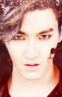 [Longfic][K] ĐỊNH MỆNH XOAY VÒNG[Super Junior , DBSK]