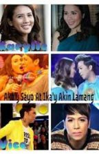 Two Hearts That Beat as One - Vicerylle by Hopia_Vicerylle