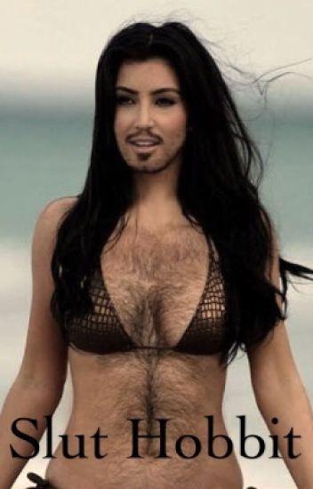 Girls naked on the beach Nude Photos 16