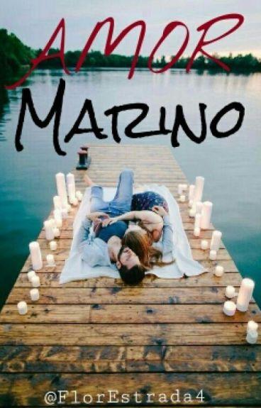 Amor Marino  #Ka2016
