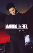 MARIDO INFIEL _ LAY by dleedonghae