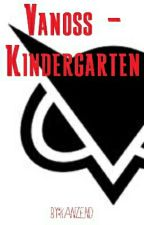Kindergarten- H20Vanoss by KanZend