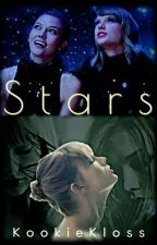Stars (Kaylor Fanfic) by KookieKloss