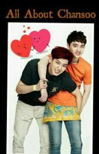 All About ChanSoo by Aeri_Pie_Thu