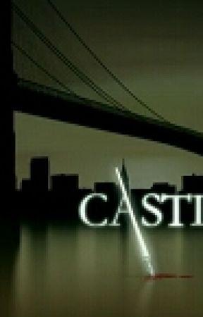 Castle Quotes Quote 53 Wattpad
