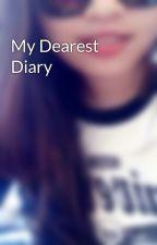 My Dearest Diary by MalouVillas