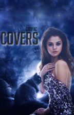 Covers |CLOSED| by grafxc