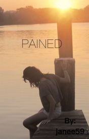 Pained (h.s) by janee59