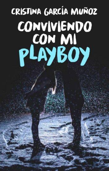 Conviviendo con mi Playboy   EDUP #2