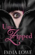 Un-Zipped by EmmaLoweBooks
