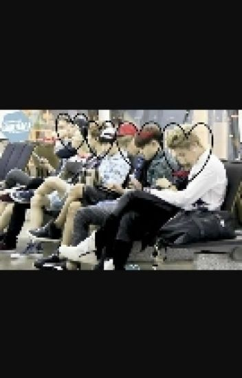 [Long Fic] [EXO] Yêu~ (Park 1)
