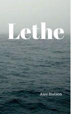 Lethe by AlecHutson