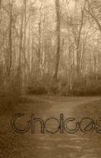 Choices by Sup3rman