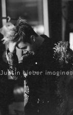 Justin bieber imagines☯ by kinginwithbizzle