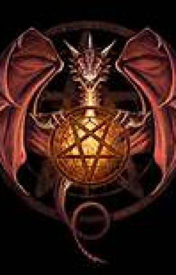 Dragons bloodline Vol. 2 (completed)