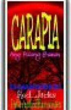 Carapia (Ang Pulang Buwan) [HIATUS] by PatternsAndHarmonies