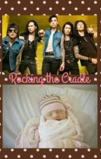 Rocking The Cradle (#wattys2016) by StephanieAkridge0