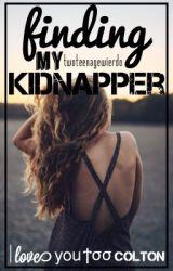 Finding My kidnapper by bells-n-rai