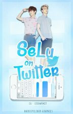 SeLu On Twitter by Oh_Luhan9477