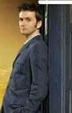 Du guckst zu viel Doctor Who, wenn... by PriskaSherlockWho