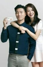 Monday Couple Fan Fiction by temoalx