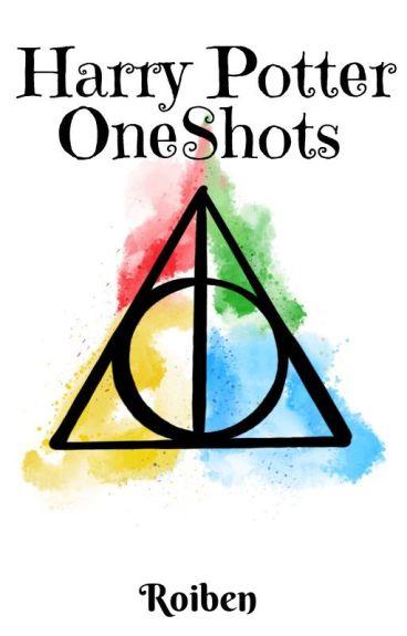 Harry Potter OneShots