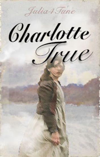 Charlotte True