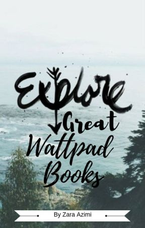 Explore Great Wattpad Books - Sweet Surrender - Wattpad