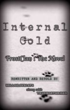 Internal Cold by TrueNorthRider