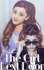 The Girl Next Door > jariana (COMPLETED) by arianasholy
