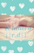 El Niñero  -Hot- ||r.d|| by valeigpe