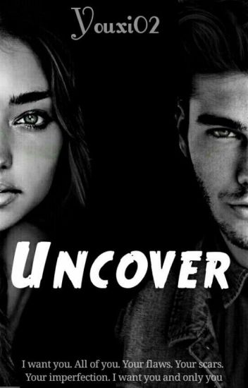 Uncover(Re-writing)