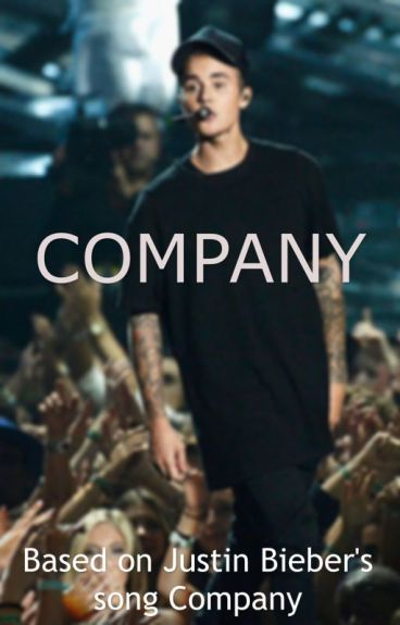 Company  | COMPLETED | a  Justin Bieber love story