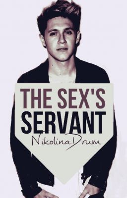 The Sex's Servant » Niall Horan*o.h*