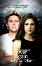Over Again | One Direction | Niall Horan by fabouniall