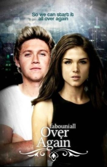 Over Again | One Direction | Niall Horan