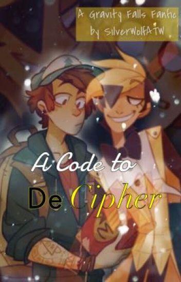 A Code to DeCipher (BillDip)