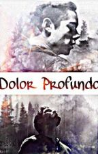 [¨Dolor Profundo¨] * Sterek * by daren_larry_shipper