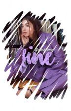 Fine - Rucas by PrincesNiki