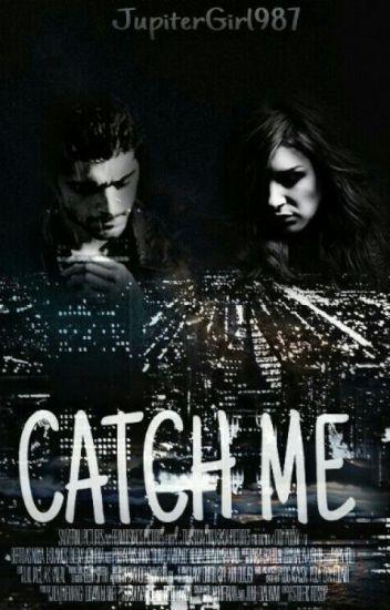 Catch Me 2 // Zayn Malik