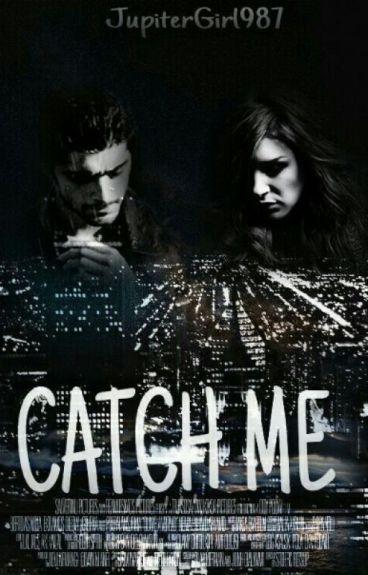 Catch Me (2 sez JAML)(LT. Z.M)