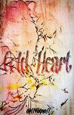 Cold Heart ||Sesshomaru Y Tn||  by tearsx_frain