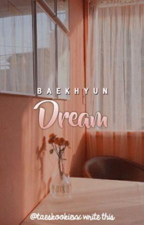 Taeyeon baekhyun incontri 2015